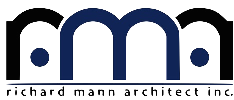 Richard Mann Architect