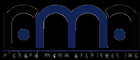 Richard Mann Architect